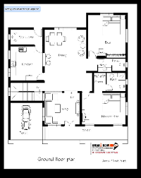 house plans free house plans free policy counsel