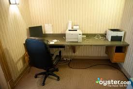 Computer Desks Las Vegas by Business Center In The Jw Marriott Las Vegas Resort Spa And Golf