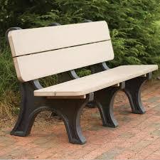 park bench berlin gardens dfohome