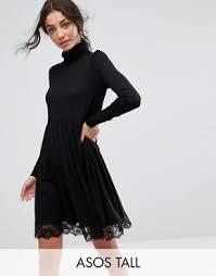 tall womens clothing long length u0026 tall fit asos