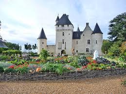 chambre hote chateau de la loire chambres d hôtes à proximité du château du rivau château de la