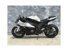 kawasaki ninja zx 10r for sale used motorcycles on buysellsearch