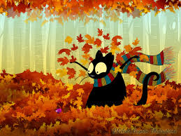 autumn halloween background halloween wallpaper 1440x900 537