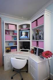 witching gallery with teen bedroom ideas together finest teenage