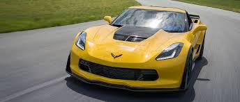 atlanta corvette 2018 corvette for sale near atlanta ga rick hendrick chevrolet