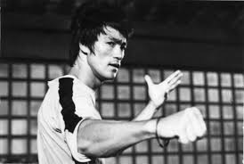 the time bruce lee was challenged to a real fight mental floss