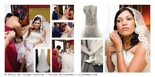 professional wedding albums professional south florida wedding photographer sle flush mount