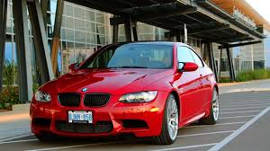 Bmw M3 1980 - used bmw m3 review 2007 2013