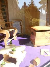 chambre des metiers mulhouse sandrine delapierre dans le bois expo exposition chambre des