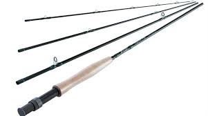 best spinning rod best buying guides for fishing rods 2017 best fishing tackle