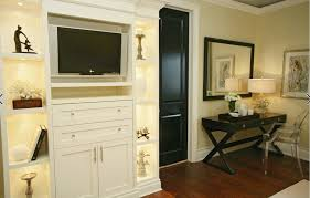 Two Panel Solid Wood Interior Doors Two Panel Doors In Modern And Clean Look Color All Modern Home