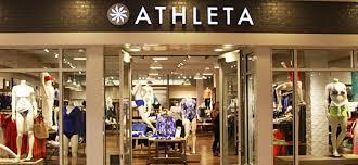 shop athleta at twelve oaks in novi mi athleta