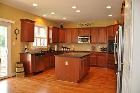 interiors photo gallery new homes in winchester va 540