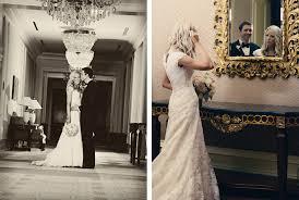 wedding photographers in utah utah wedding photographers wedding photographers in utah