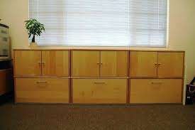 staples office furniture file cabinets furniture filing cabinets staples office furniture filing cabinets