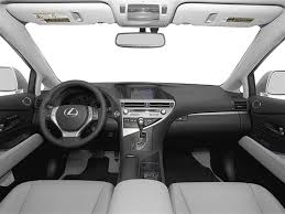 lexus rx autotrader 2013 lexus rx 350 price trims options specs photos reviews