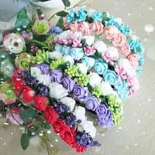 Indian Wedding Flower Garlands Cheap Indian Garlands For Wedding Find Indian Garlands For