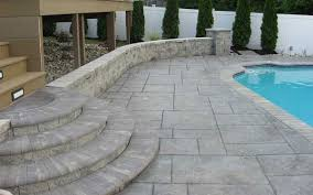 Brick Paver Patio Cost Estimator How Much Does It Cost To Install A Brick Wall Inch Calculator