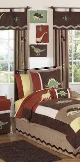 Dinosaur Bed Frame Bedroom Ideas 10 Most Popular Themes