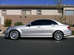 mercedes c63 amg service costs troubles c63 amg vs m3 page 2