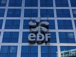 siege edf edf mise sur les services énergétiques pour augmenter chiffre d