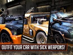 death race the game mod apk free download apk death race the game for android