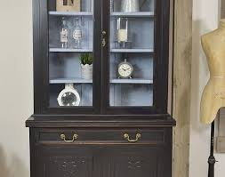 furniture our storage solutions wonderful antique painted