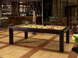 Dining Room Pool Table Bilijardai Toledo Dining Pool Table By Bilijardai Buy Online At