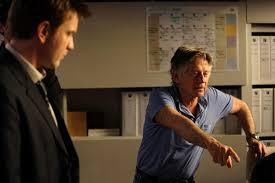 Ghostwriter Movie Piers Morgan Brands Ewan Mcgregor A U0027paedophile Lover U0027 And Reveals