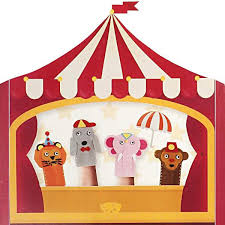circus puppets make your own circus finger puppets my sweet muffin