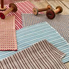 contemporary indoor outdoor rugs decorating features a simple yet elegant print with dash and