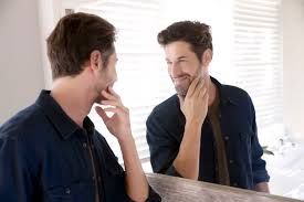 Narcissism And Vanity The History Of Narcissistic Personality Disorder