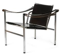 basculant chair no b301 collections kirkland museum