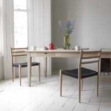 cool kitchen chairs 30 best dining tables chairs images on pinterest dining room