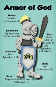 111 best armor of god images on pinterest armor of god bible