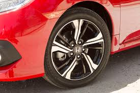 cheap tires for honda civic 2016 honda civic touring review term arrival