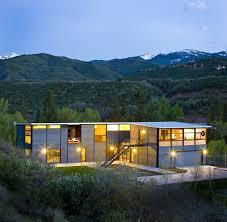 mnmmod flatpak prefab homes modernprefabs