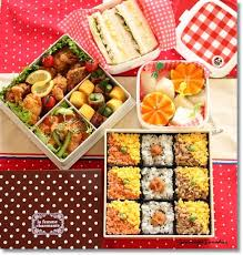 cuisine bento 11 best pack lunch box images on box lunches