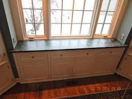 what is a bay window home decoration for small house box bay window