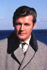 Roger Moore by 453 Best Best Of British Roger Moore Images On Pinterest Roger