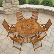 Umbrellas For Patio Tables by Patio Table Lazy Susan Fabulous Patio Umbrellas For Sears Patio