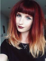 hair colour to suit a 40 year old best 25 red hair colour ideas on pinterest dying hair red fall