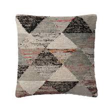 Magnolia Home Joanna Gaines Pillow P1043 Designer Pillows