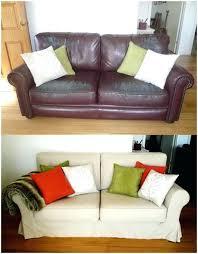 Sofa Armrest Cover Leather Sofa Sofa Covers Ready Made South Africa Leather Sofa