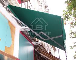 Discount Retractable Awnings Cheap Retractable Awnings Buy Cheap Awning Product On Alibaba Com