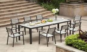 curved outdoor patio furniture rrbdb cnxconsortium org outdoor