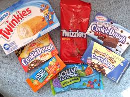 american candy from b u0026m hello terri lowe