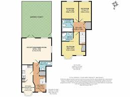 100 sopranos house floor plan floor plans idaho state