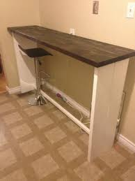 Best  Kitchen Bar Tables Ideas Only On Pinterest Home - Kitchen bar table