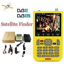 free finder genuine digital free sat finder 1080p hd mpeg 4